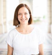 Julia Wechselberger