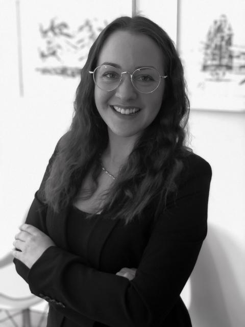 Laila Schreiber